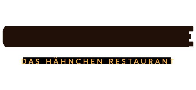 Chickenhouse Karlsruhe